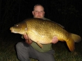 40lb4oz Common